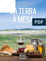 Alentejo. Da Terra a Mesa_pt.pdf