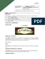 Evidencia 1_Investigacion Mercados