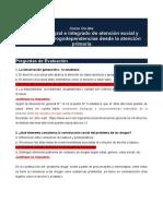 Evaluación tema 2.doc