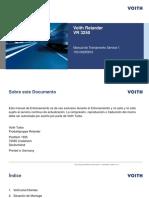 SchHB_VR3250_Service1