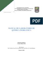 Laboratorio de Química Inorgánica.pdf