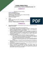 6.- Caso_practico de Rendicion de Cuentas de Una Munic.- Contraloria