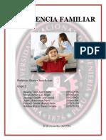violencia-familiar-1.docx