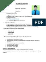 Curriculumvitae Eduarvelaaguiire Senati4 (1)