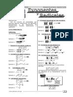 01 Algebra Capitulo 1-2-3-4.doc