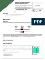 CEk_Lab01CaracteristicasDiodo