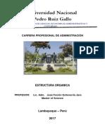 ESTRUCTURA-ORGANICA.docx