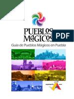 Guia de Pueblos Magicos en Puebla.pdf