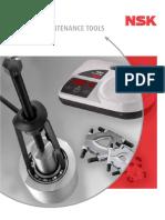 236466586-Bearing-Maintenance-Tools.pdf