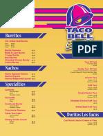 Taco-Bell-Menu.pdf