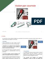51585671-Transmission-Par-Courroie.pdf