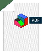 figura isometrica 5 en pdf