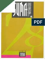 SUMA_28