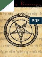 Dramatis_Personae7.pdf