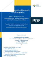 Writing Competitive Research Grant Proposals.pdf