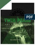 ArgTwinPeaks+-+TFD+-+ESP-1.pdf