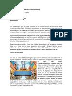 GESTIÓN DE CONTENEDORES.pdf