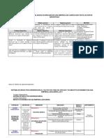 Matriz de Consistencia (2)