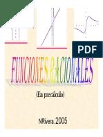 Microsoft_PowerPoint___Funciones_Racionales_2005.pdf
