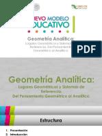 PRESENTACION_GEOMETRIA_ANALITICA