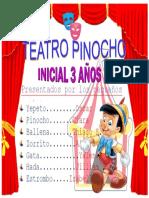 Obra Teatral a3