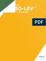 01-Plan-PRO-LEV-Plan-de-Transición-ESPAÑOL-10_ABR-final.pdf