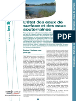 evaluation_2010-2013_201506 (1)