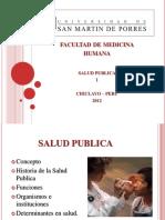 Historia_de_la_Salud_Publica.pdf