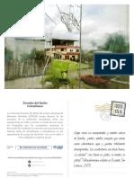 Postales del Exilio.pdf