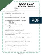 problemas_multiplicar_dividir2.pdf