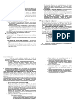Liderazgo Robbins Cap 12 Resumen