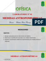 01. LAB. Medidas Antropometricas (1)