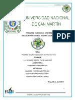 TRABAJO DE FINANZAS CORPORATIVAS.pdf