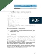 0-6Método de los desplazamientos.pdf