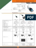 sensor datashet.pdf