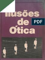 Ilusões de Ótica  (Ediouro).pdf