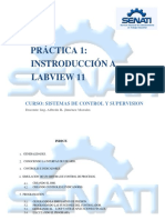 Guia 1 2014 Labview 11
