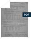 Documento de Hv.lupitaMar