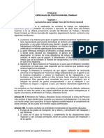 codtrabA3.pdf