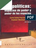 Geopoliticas-espacios-de-poder-y-poder-de-los-espacios.pdf