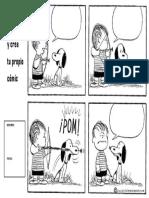 Como-hacer-un-cómic-2.pdf