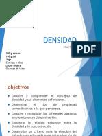 Explicaciones de Practicas 1 Bloque QBP