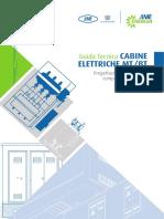 Guida-tecnica-ANIE_Quadri-MT-BT.pdf