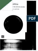 Sartori-la-politica-logica-y-metodo-en-las-ciencias-sociales.pdf