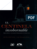Estetica y Mitica en La Filosofia de Antonio Caso_2012