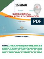 NEW-QUIMICA   1 SEMANA 1 .pdf