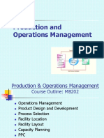 12384865-Production-and-Operations-Management.ppt