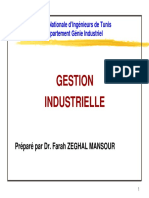 164809272-Gestion-Industrielle-2-06.pdf
