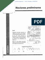 Algebra I-Cap 1 Nociones Preliminares.pdf