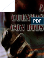 ACuentasConDios